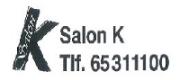 Salon K 3